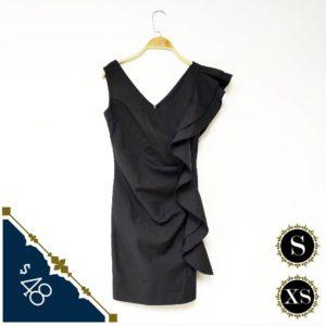 jp_tail_fashion_20210525_140326_0