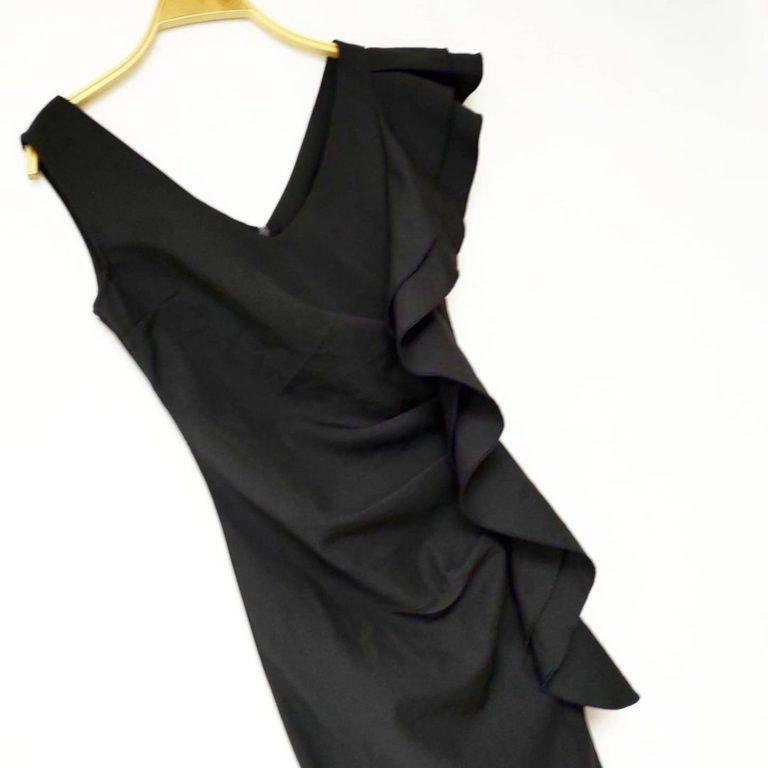 jp_tail_fashion_20210525_140326_1