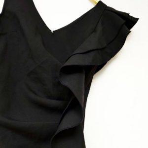 jp_tail_fashion_20210525_140326_2