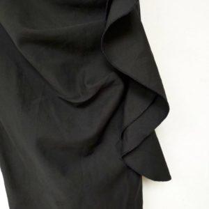 jp_tail_fashion_20210525_140326_3
