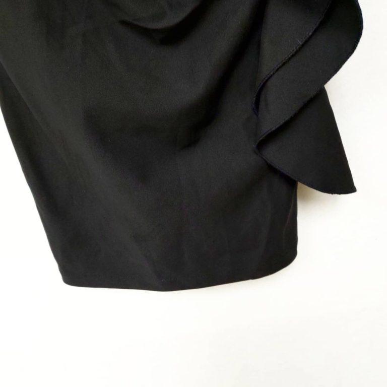 jp_tail_fashion_20210525_140326_4
