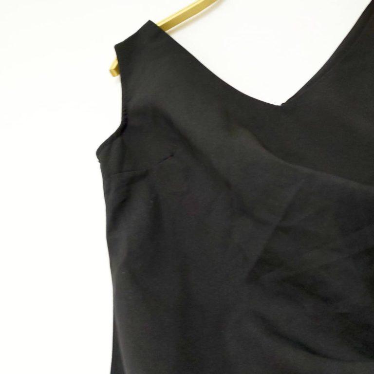 jp_tail_fashion_20210525_140326_5