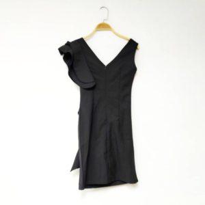 jp_tail_fashion_20210525_140326_6