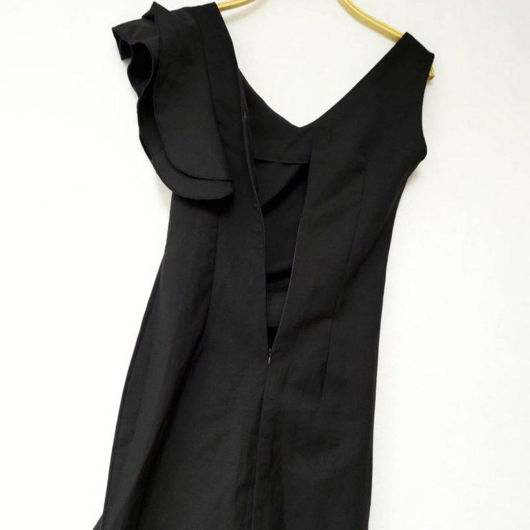 jp_tail_fashion_20210525_140326_7