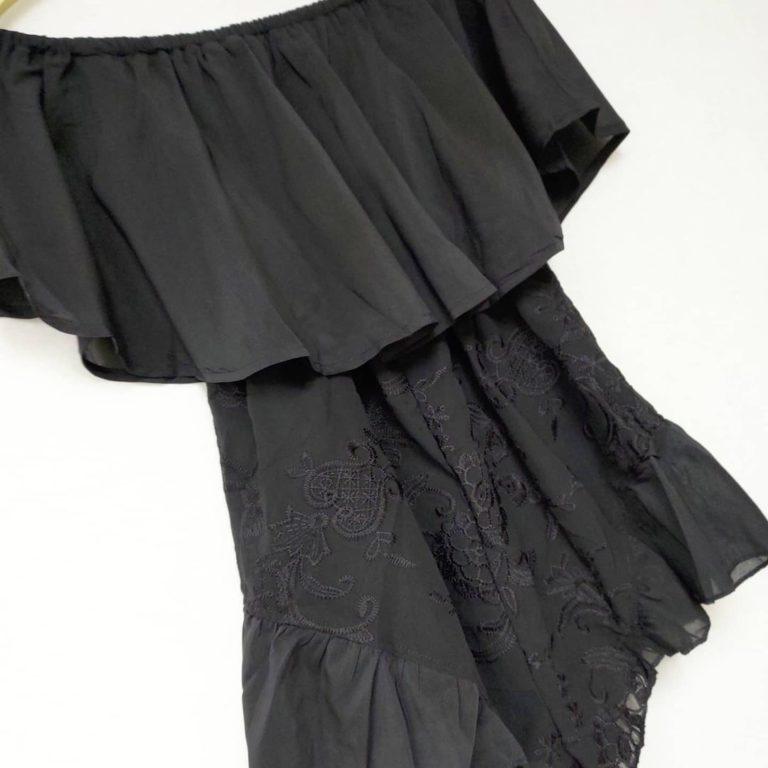 jp_tail_fashion_20210525_141904_1