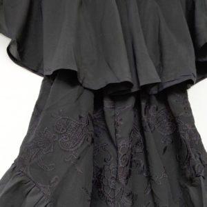 jp_tail_fashion_20210525_141904_3