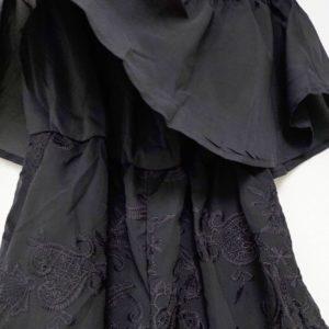 jp_tail_fashion_20210525_141904_4