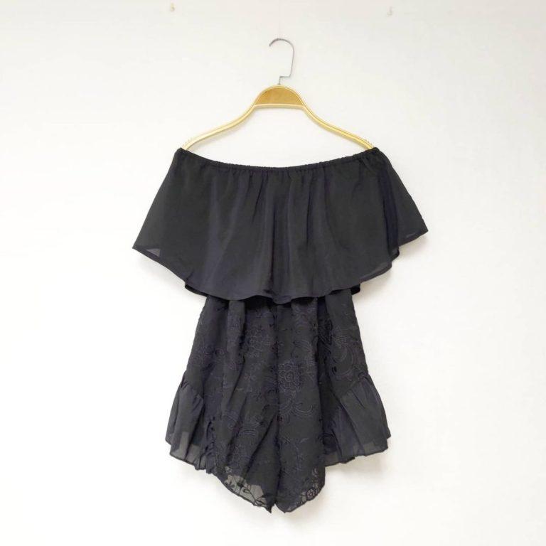 jp_tail_fashion_20210525_141904_6