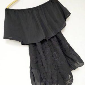 jp_tail_fashion_20210525_141904_7