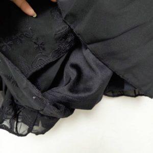 美國單 清貨 連體褲