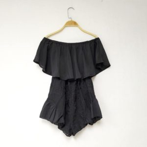 jp_tail_fashion_20210525_141904_9