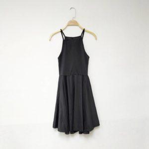 美國MINKPINK 8-12歲 大童裝 XXS 連身裙