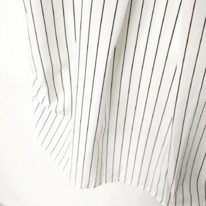 日本單 鬆身 恤衫 上衣