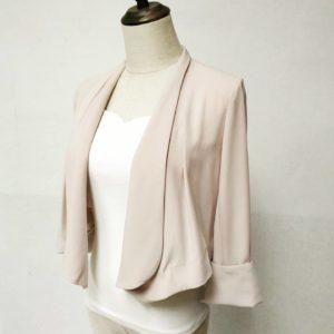 日本單 薄款 西裝 外套 Blazer