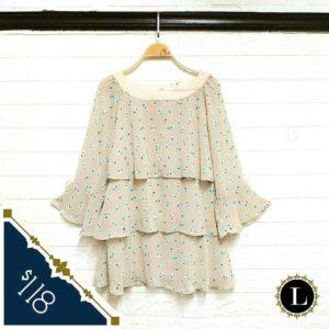 jp.tail.fashion_20210606_214956_0