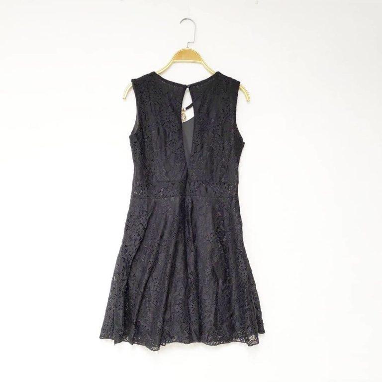 jp_tail_fashion_20210603_180831_7