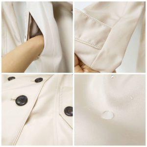 jp_tail_fashion_20210616_163010_4