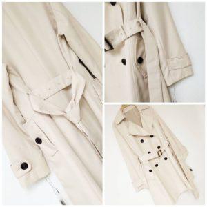 jp_tail_fashion_20210616_163010_5