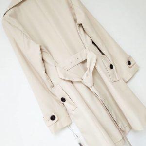 jp_tail_fashion_20210616_163010_7