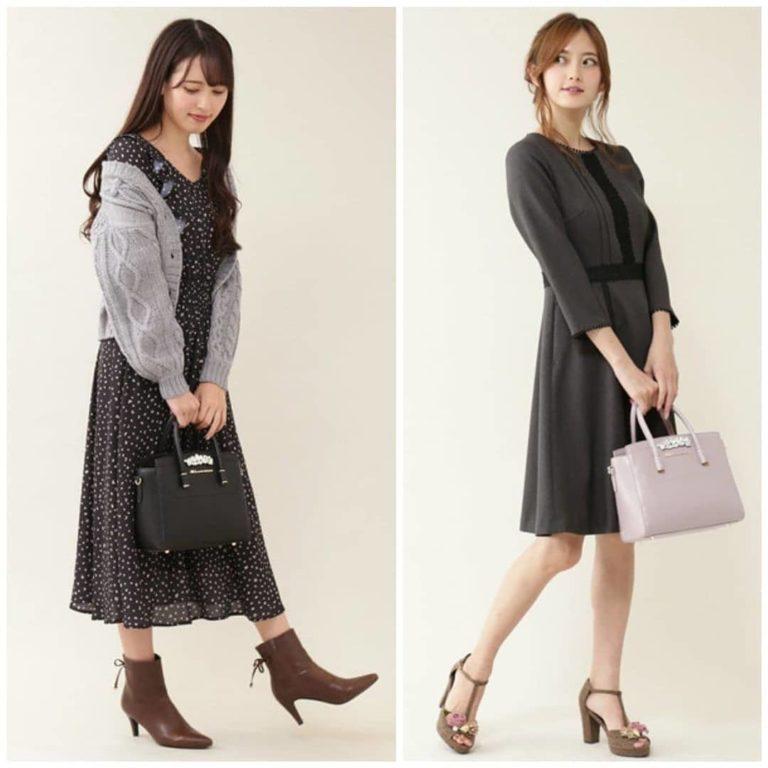jptail.com.jp_tail_fashion_20210622_161529_1