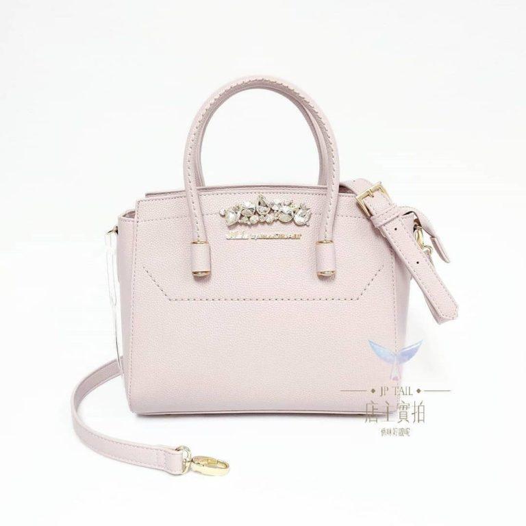 jptail.com.jp_tail_fashion_20210622_161529_2