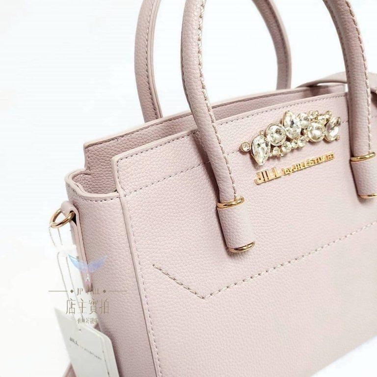jptail.com.jp_tail_fashion_20210622_161529_4