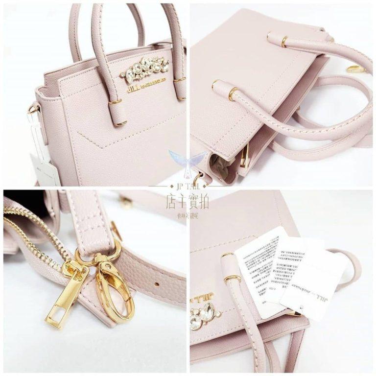 jptail.com.jp_tail_fashion_20210622_161529_5