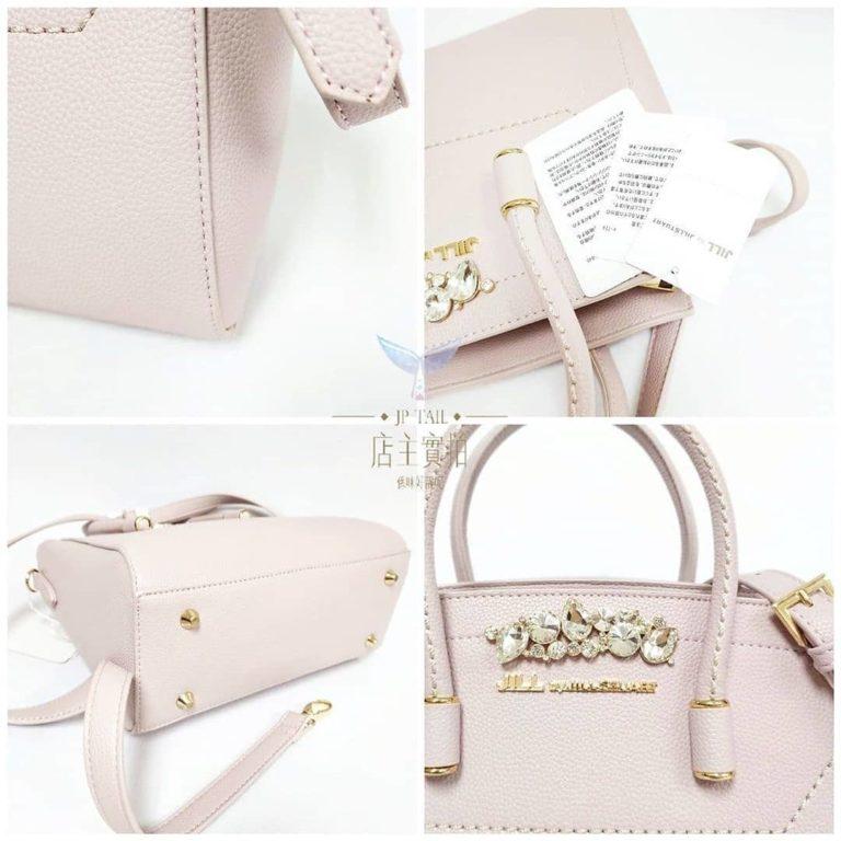 jptail.com.jp_tail_fashion_20210622_161529_6