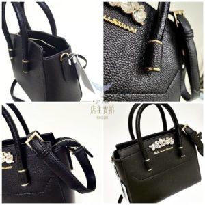 jptail.com.jp_tail_fashion_20210622_161529_7