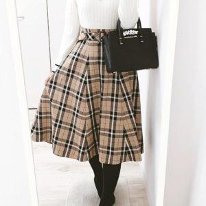 jptail.com.jp_tail_fashion_20210622_161529_9